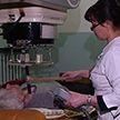 В Гродно началось строительство областного онкологического центра
