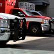 Один человек погиб и три пострадали при стрельбе в баре в Миссисипи