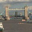 Лондон и  Брюссель готовятся к худшему варианту Brexit