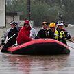 Число жертв разрушительного тайфуна «Хагибис» возросло до 73 человек