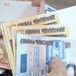 Лукашенко: Для сдерживания роста цен требую создавать среду для здоровой конкуренции