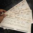 «Каждый четвёртый билет – электронный». БЖД советует перейти на электронную покупку билетов
