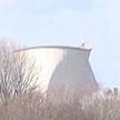 В Германии взорвали 80-летнюю электростанцию (ВИДЕО)