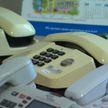 Выслушать и решить: прямые телефонные линии продолжаются