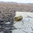 Один человек погиб в результате стрельбы в Техасе
