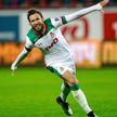 Два отмененных и один засчитанный гол: «Локомотив» победил «Зенит»