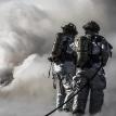 Семь человек погибли при пожаре в Тайване