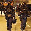 Неизвестные атаковали церковь в Вене, есть раненые