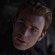 CNN: «Мстители: Финал» собрали более $1,9 млрд с начала проката