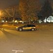 Пассажир с ножом напал на таксиста в Минске