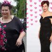 Медсестра похудела на 76 килограммов на диете из наггетсов, чипсов и пиццы