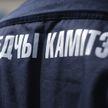 Тело мужчины обнаружили в одной из квартир агрогородка Колодищи