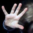 Россиянин убил пасынка за отказ учиться читать и получил пожизненный срок