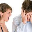 5 тем, которые нельзя обсуждать с мужчиной. Не совершайте ошибку!