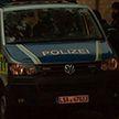 В Германии за сутки произошла вторая стрельба