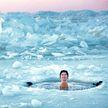 Как правильно купаться в проруби на Крещение? 7 правил, которые помогут сохранить здоровье