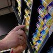 Подскажет и укажет: столичные разработчики создали приложение, показывающее в каких магазинах можно купить самые дешёвые продукты