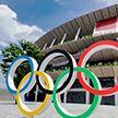 На Олимпиаде в Токио зарегистрированы 24 новых случая заражения COVID-19