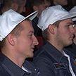 В Беларуси определили лучшие студенческие отряды