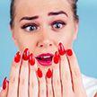 Как снять гель-лак дома и не лишиться ногтей