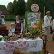 Конкурс «Властелин села» стартовал  в Минском районе