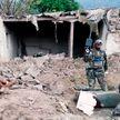 В Афганистане взорвали мечеть: погибли более 60 человек