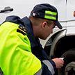 ГАИ проводит проверки пассажирского транспорта в Минске