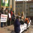 Еврокомиссия рекомендует Литве поднять пенсионный возраст до 72 лет