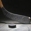 Из-за угрозы коронавируса чемпионат мира по хоккею в Швейцарии может пройти без зрителей и игроков НХЛ