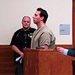 Врача из США обвиняют в убийстве 25 пациентов