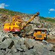 Микашевичи: как работает крупнейший в Европе гранитный карьер?