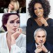 20 страшных тайны звезд шоу-бизнеса