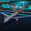 Полёты крупнейшего авиаконцерна Boeing приостановлены. Насколько всё серьёзно?