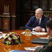 Лукашенко рассказал о российском кредите (ВИДЕО)