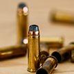 Четырехлетняя девочка получила ранения в результате стрельбы около похоронного бюро