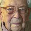 В Британии в возрасте 112 лет умер самый старый мужчина в мире
