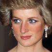 Принцесса Диана любила готовить украинский борщ