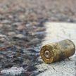 В Калифорнии застрелили мужчину: он ранил четверых полицейских
