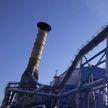 Беларусь продолжает переговоры с Казахстаном по поставкам нефти: объёмы, логистика, формат