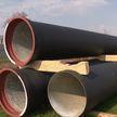 Стали известны предварительные причины аварии на водопроводе в Минске