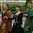 Фестиваль «Ганненскi кiрмаш» в Зельве: можно будет покататься на бричках, отведать старинной белорусской кухни и поплавать на лодках