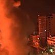Посольство Беларуси в Израиле: на данный момент среди погибших и пострадавших граждан Беларуси нет