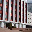 МИД Беларуси предложил польскому консулу покинуть страну из-за грубого нарушения Венской конвенции