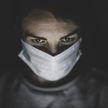 Коронавирус в Беларуси: Минздрав опубликовал данные на 27 сентября