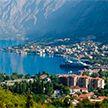 Черногория откроет границы для всех туристов со следующей недели
