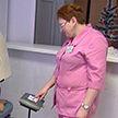 В 2020 году на обновление белорусских здравниц потрачено более 100 миллионов рублей