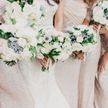 Невеста из зависти заставила сестру покрасить волосы перед свадьбой, за что была осмеяна