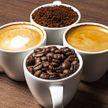 Как и когда правильно пить кофе, чтобы он не нанёс вред организму?