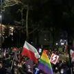 Протесты в Польше: вступил в силу скандальный запрет на аборты