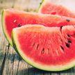 Как выбрать арбуз без нитратов? 🍉  Попробуйте простые способы